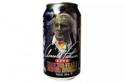AriZona Arnold Palmer Lemonade Lite 340 мл